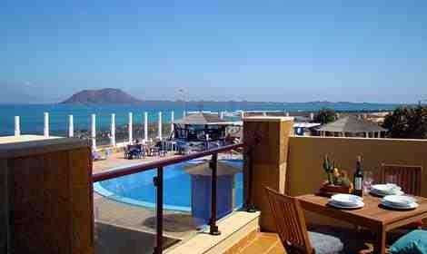 Gran_Hotel_Natura-alg