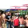natupop+festival+2013+flevonatuur+naturisme+(3)