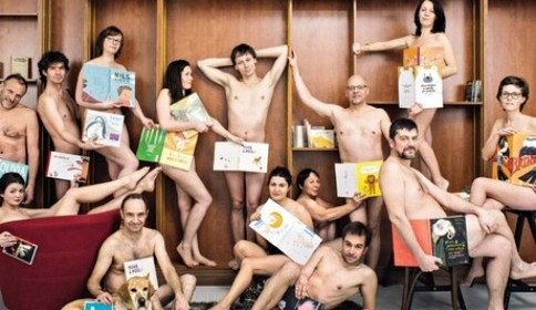 Naked-French-booksellers-0061