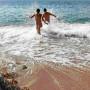 naakt zwemmen1